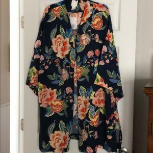 H & M Women's Jacket